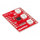 LED Driver Breakout - LP55231(Orginal Sparkfun-USA)