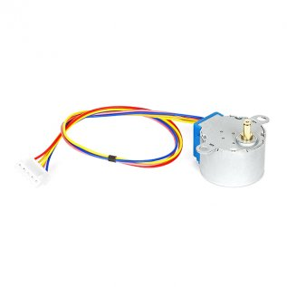 High quality Stepper motor 12V