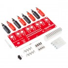 Benchtop Power Board Kit