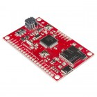 Logomatic v2 Serial SD Datalogger - Sparkfun USA