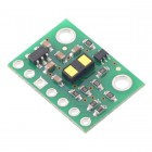 VL53L1X Time-of-Flight Distance Sensor (Pololu USA)