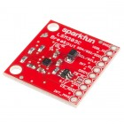 6 Degrees of Freedom Breakout - LSM303C(Orginal Sparkfun-USA)