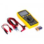 LCR Digital Multimeter(V5300M)
