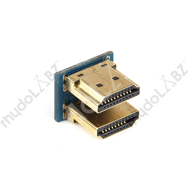 4 HDMI Touch Screen LCD(IPS) for Raspberry Pi 4 HDMI Touch Screen