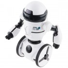 MiP Robotic Platform - White/Black