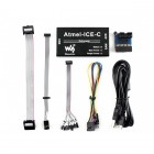 Atmel-ICE-C, Original PCBA, Full Functionality, Cost Effective
