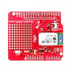 Bluetooth Shield-Class1 (RN41)