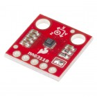 Triple Axis Magnetometer Breakout -MAG3110 (Sparkfun-USA)
