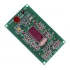 RFID Reader/Write Module (SPI interface)