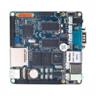 S3C2440 ARM9 Board (Mini2440) (1GB)