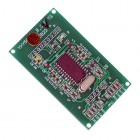 RFID Reader/Write Module (IIC interface)