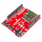 Photon RedBoard(Orginal Sparkfun-USA)