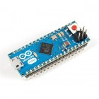 Arduino Micro - with Header (Orginal Arduino-Italy)