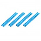 Makeblock Beam0824-192-Blue (4-Pack)