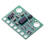 VL53L0X Time-Of-Flight Distance Sensor break out board