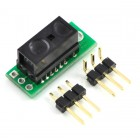 Sharp GP2Y0D810Z0F Digital Distance Sensor with Carrier board