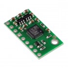 LSM303DLM 3D Compass and Accelerometer Carrier