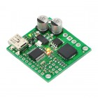 Pololu Jrk 21v3 USB Motor Controller with Feedback(Orginal )