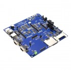 ATEB9200 Evaluation Board Kit