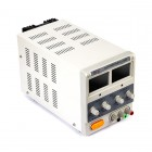 0-30V /5A Digital Variable Power Supply