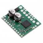 AMIS-30543 Stepper Motor Driver Carrier - Pololu USA