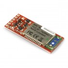 Bluetooth Modem - BlueSMiRF Gold - Sparkfun USA