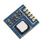 Digital Temperature Humidity Sensor Module-DSTH01