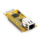 WIZ550web-Embedded Web Server Module