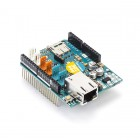 Arduino Ethernet Shield 2 (Orginal Arduino-Italy)