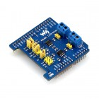 RS485 CAN Shield - Waveshare