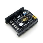 MISC CAPE BeagleBone Black (Waveshare)