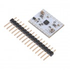 STSPIN220 Low-Voltage Stepper Motor Driver Carrier-Pololu