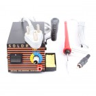 Soldron Variable Wattage Micro-Soldering Station