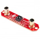 Zx Distance And Gesture Sensor (Sparkfun-USA)