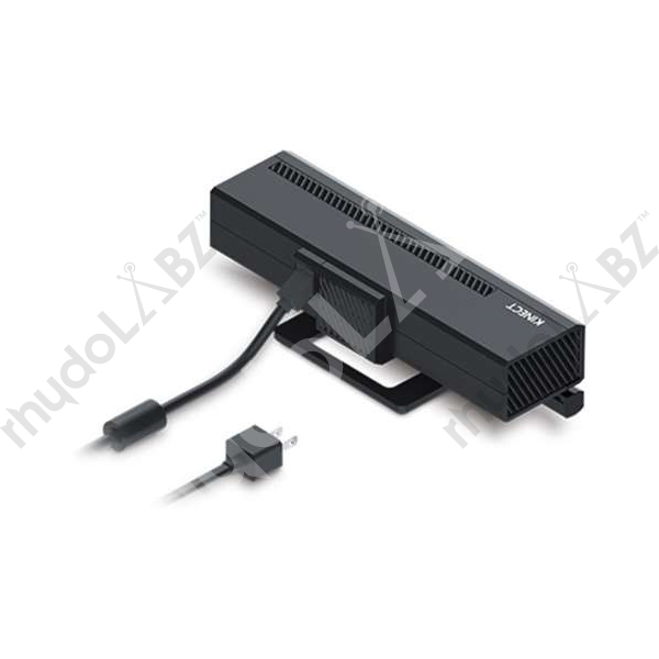 Microsoft Kinect Adapter for Windows : rhydoLABZ INDIA