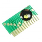 Ding/Dong Door Chime COB PCB (14 pin)
