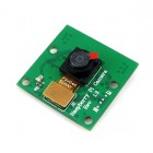 5MP Camera for Raspberry Pi with Fixed Focus