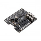 Pololu Dual G2 High-Power Motor Driver 24v18 for Raspberry Pi