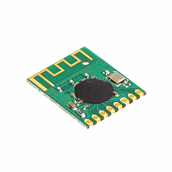 CC2500 2 4GHz Transceiver (SPI Interface) [WRL-2139] : rhydoLABZ INDIA