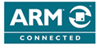ARM Connected Partner