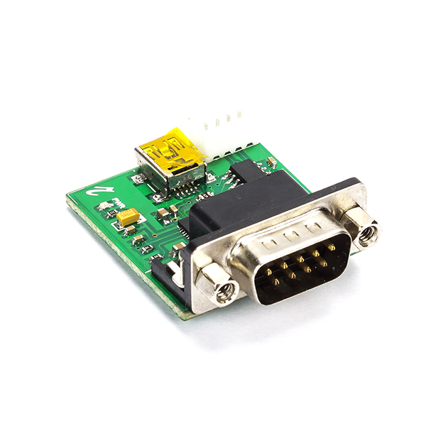 Usb to rs232 converter cp2102 rhydolabz india usb to rs232 converter cp2102 publicscrutiny Choice Image