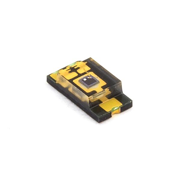 Ambient Light Sensor >> Ambient Light Sensor Temt6000 Rhydolabz India