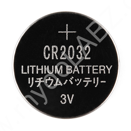 COM2290_img2 Difference Between Cr And Cr on aaa battery, aa battery, d battery, button cell, aaaa battery, pp3 battery, lr44 battery, a23 battery, n battery, c battery, lantern battery,