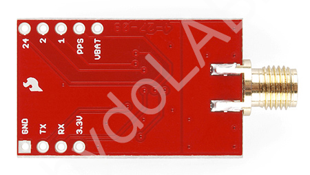 S lereport additionally New Original Sim  Sim908 Sim808 gsm gprs gps module in stock moreover Ublox Neo M8n 001 Bd Gps Module With Antenna For Apm Mwc Flight Controller 8740 moreover 58 Multi Channel Detector Of Wireless Protocols 1207i additionally Vipre premium antivirus firewall. on gps jamming detection html