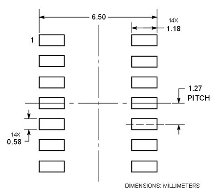 Viewthread 108 7738 323 together with Ne5532 Smt Dual Low Noise Op also Lm833n Audio Op   Kit 1535 further 290950705676 moreover Master Op   Kit 1 1565. on op amp lm358 datasheet