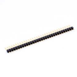 Break Away Male header -2mm (Straight)