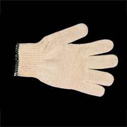 Anti-static Gloves(Cotton)