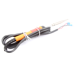 Soldron Low Voltage Soldering Irons 25W/12VDC