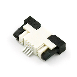 Nintendo DS Touch Screen Connector