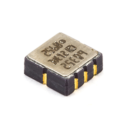 Accelerometer - 2 Axis - ADXL213 +/-1.2g